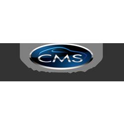 carton commun, petites annonces, cartons, papier, feuilles de papier, matières d'emballage, papier bulle, gratuit, france, aude etienne, partenaire car marketing system