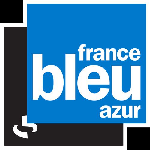 carton commun, petites annonces, cartons, papier, feuilles de papier, matières d'emballage, papier bulle, gratuit, france, aude etienne, france bleu azur logo