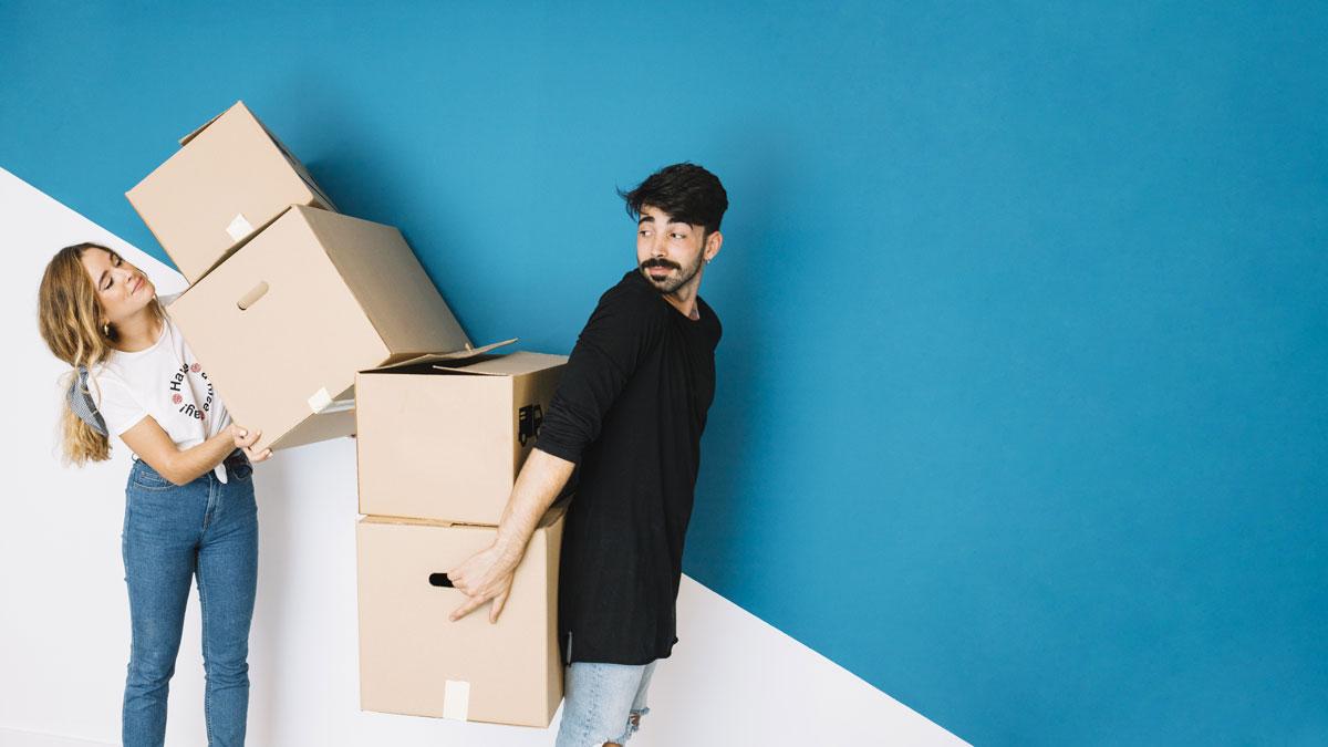 déménagement étudiant, déménagement sans stress, cartons gratuits, étudiants déménager, aides étudiants déménagement, bourse étudiants, récupérer des cartons gratuitement