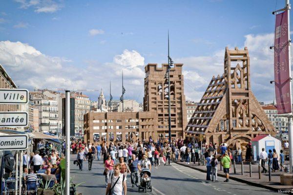 grossetete-constructions-monumentales4